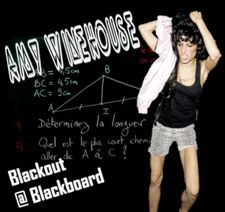 Winehouse Back to Black.jpg