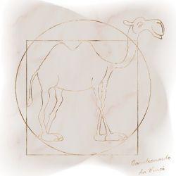 Kamelotruvian.jpg