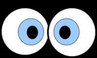 Augen Spongebob.png