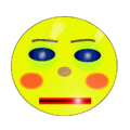 Fred (6).png