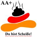 AA+ Deutschland nach ESM und Eurobonds.png