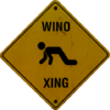 Wino Crossing.png