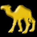 1 Kamel.png
