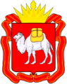 440px-Coat of arms of Chelyabinsk Oblast.png