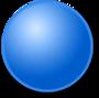 Ball, blau, ungefährlich.png