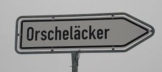 Alochrechts.jpg