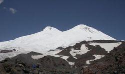 Elbrus t.jpg