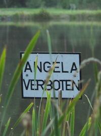 Angela verboten.JPG