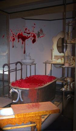 Blutbad-Kopie.jpg