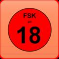 FSK18.png
