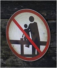 Schild-Kinderflucht.jpg