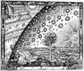 180px-FlammarionWoodcut.jpg
