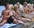 Barbie nudism.jpg