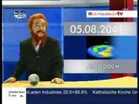 Bild Erde.png Switch Reloaded 19.03.07 pro7.jpg