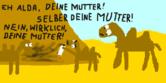 DeineMutter.png