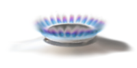 Gasflamme.png
