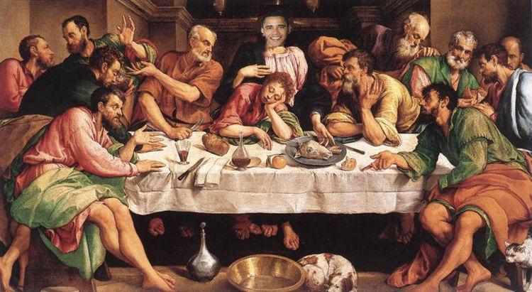 Obamas Abendmahl2.jpg