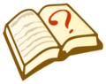 252px-Question book-3 svg.png