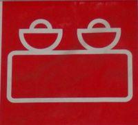 Piktogramm MatrosenMauer.jpg