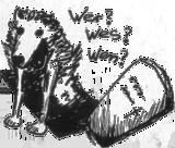 Werweswenwolf.png