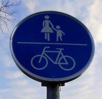 Gemeinsamer Geh- und Radweg.jpg
