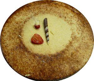 Dankeschön-Kuchen.jpg