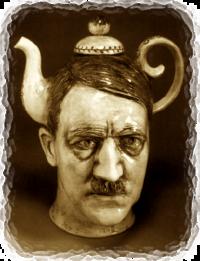 Hitlerteapot.png