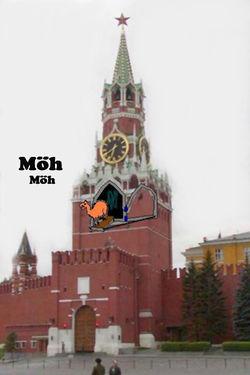 KremlKamelkuckucksuhr.JPG