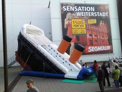 Untergang der Titanic.jpeg