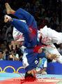 Judo-2.jpg