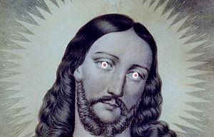 Hypno-Jesus.jpg