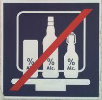Piktogramm FlaschenFernseher.jpg
