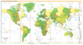 2007-02-21 time zones-white.png