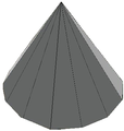 3D-Pyramide.png