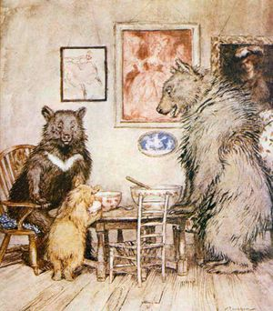 Die drei Bären.jpg