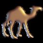 Bronze Kamel.png