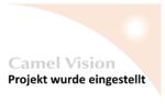 Camel Vision ex.png