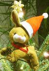 Weihnachtshase.jpg